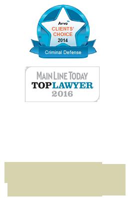 Landlord Tenant Litigation | Latoison Law | Media, PALatoison Law
