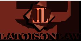 Latoison Law