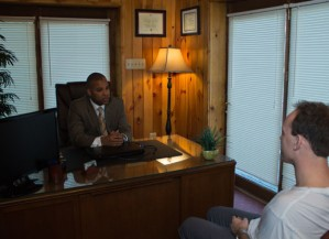 Pennsylvania Criminal Lawyer
