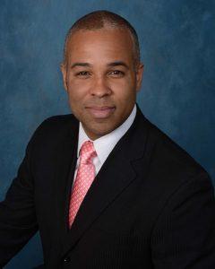 Media PA Criminal Defense Attorney Enrique Latoison