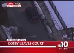 cosby-leaves-court-house