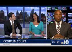criminal defense attorney pennsylvania
