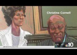 Norristown attorneys latoison law